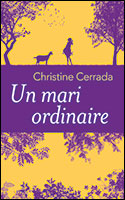 [Cerrada, Christine] Un mari ordinaire Cerrad10