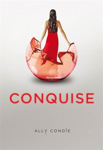 [Condie, Ally] Conquise  Conqui10