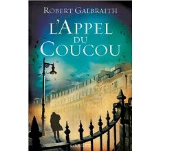 [Galbraith, Robert] L'Appel du Coucou L_appe10