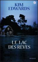 [Edwards, Kim] Le lac des rêves Le_lac10
