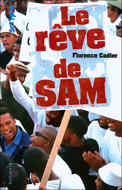 [Cadier, Florence] Le rêve de Sam Le_rev10