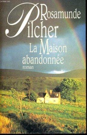 [Pilcher, Rosamunde] La maison abandonnée Pilche10