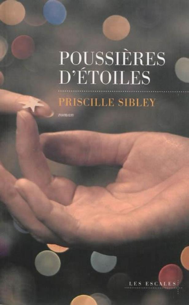 [Sibley, Priscille] Poussières d'étoiles Poussi10