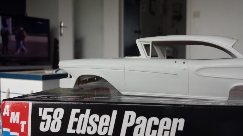 Pec Edsel 1958 - Page 2 7_liss10
