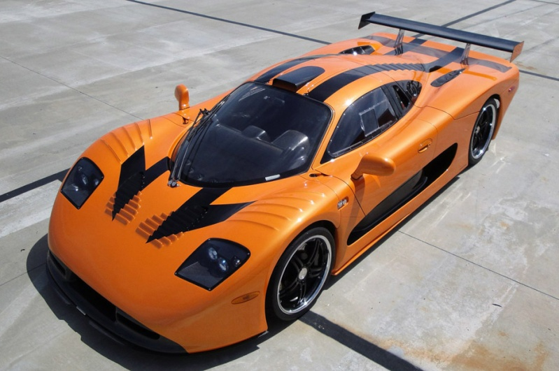 The Looping's Blog.... Mosler12