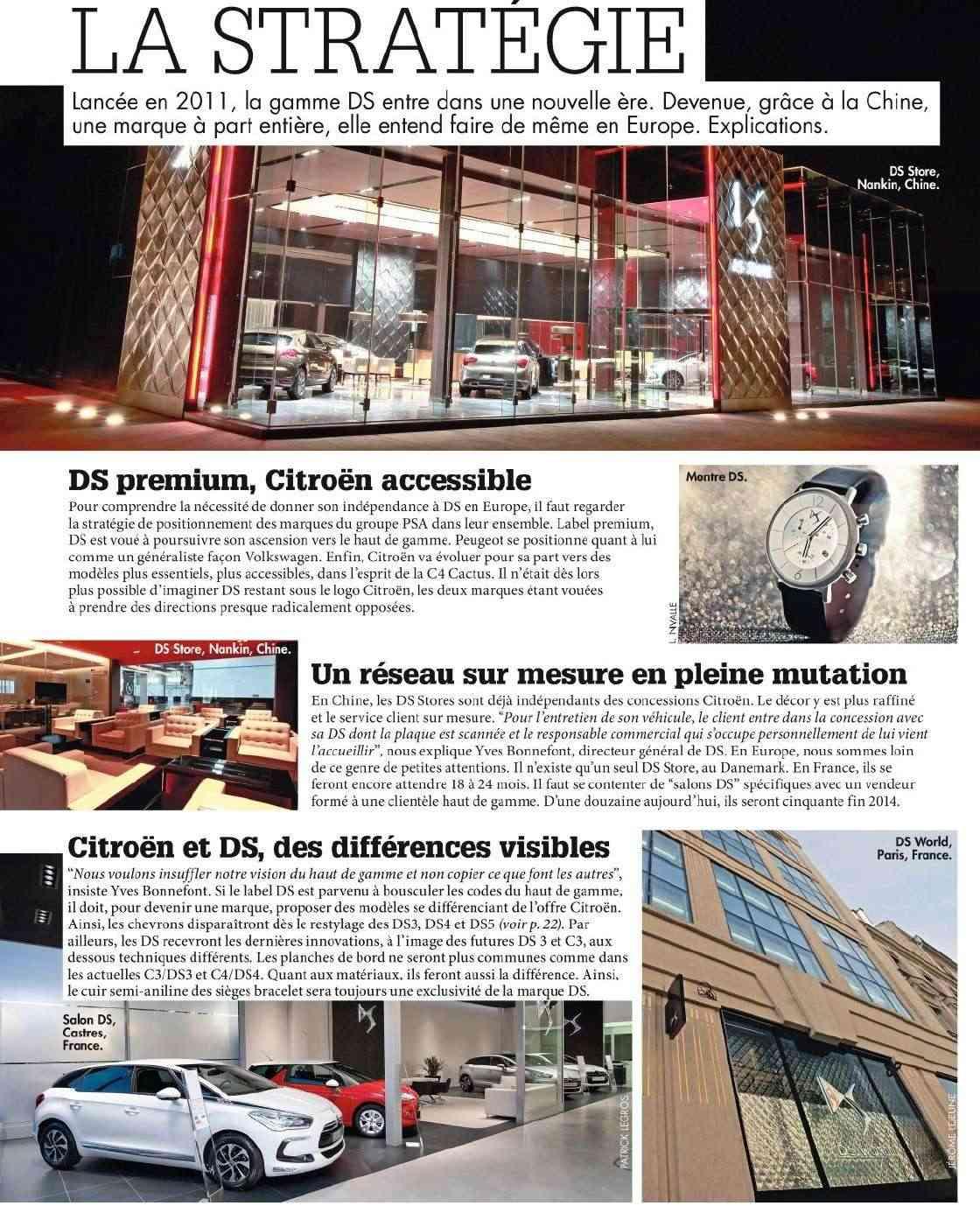 [ACTUALITE] Revue de Presse Citroën - Page 12 610