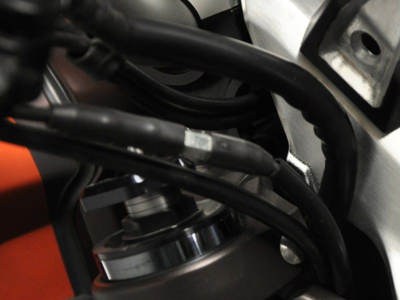 Réglage de la tension du câble d'accélérateur Dsc_1134