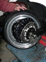 Quel pneu pour votre vmax ? Talach10