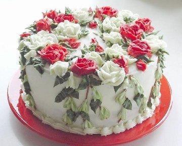 BUON COMPLEANNO MARIANGELA Torta210