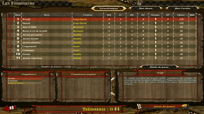 Ligue du Renouveau (ligue bloodbowl 2014) Bloodb10