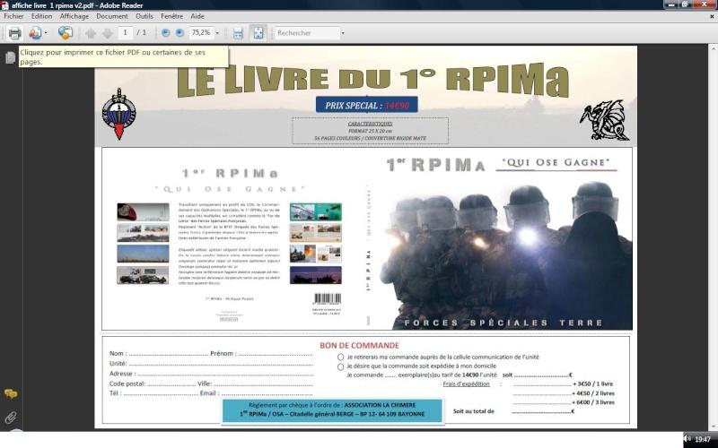 1er RPIMa forces spéciales terre Sans_t10