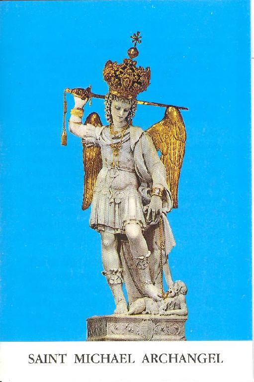 Angels in Art 18693310