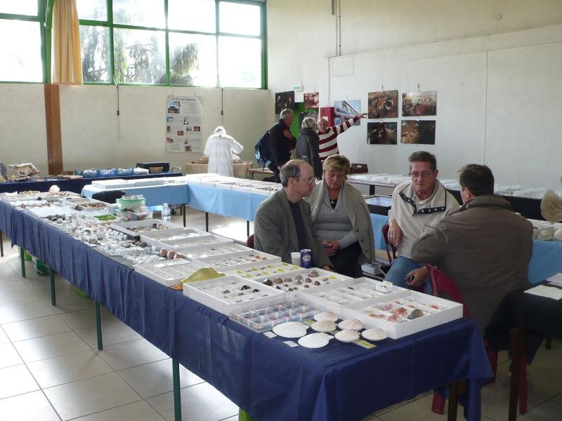2013 Bourse de Berry au Bac / Reims - 12 & 13 octobre Berry_24