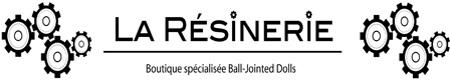 Concours anniversaire: 9 ans! (en vote!) Rasine10