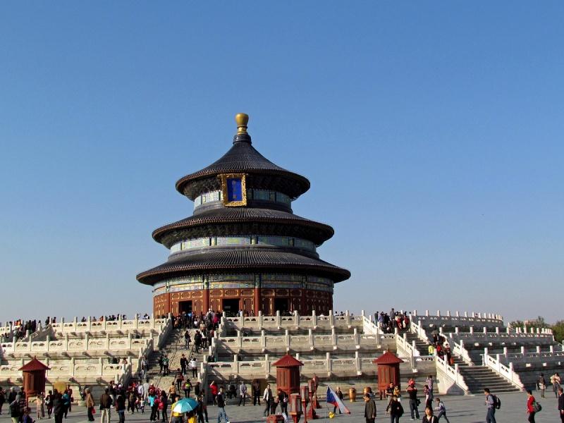 Mon voyage en Chine - Octobre 2013 Tn_img10