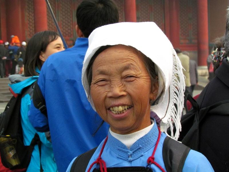 Mon voyage en Chine - Octobre 2013 Tn_img11