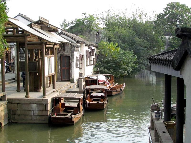 Mon voyage en Chine - Octobre 2013 Tn_img13