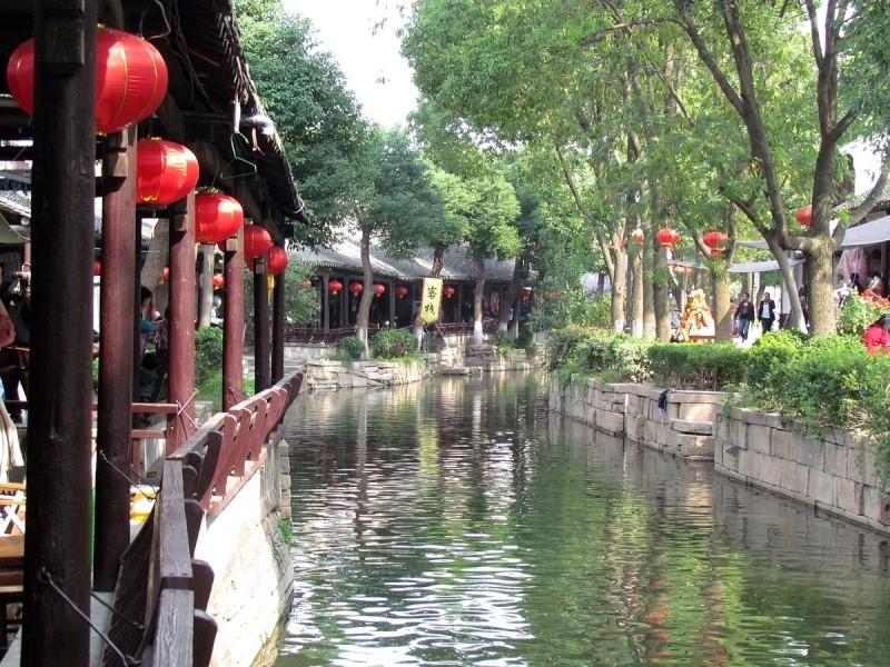 Mon voyage en Chine - Octobre 2013 Tn_img14
