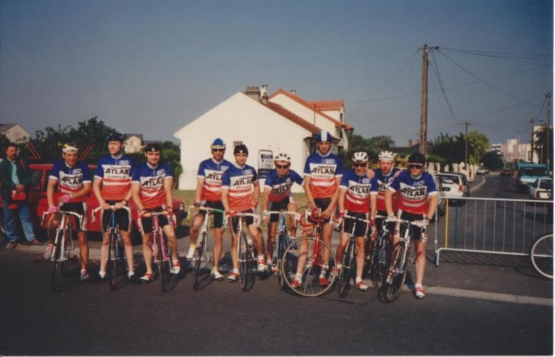 USEE en 1990 Sartro11