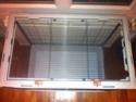 vends cage Ferplast FURET KD (Villejuif-94-RP) - 50 euros Jenny_10