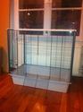 vends cage Ferplast FURET KD (Villejuif-94-RP) - 50 euros Photo_11