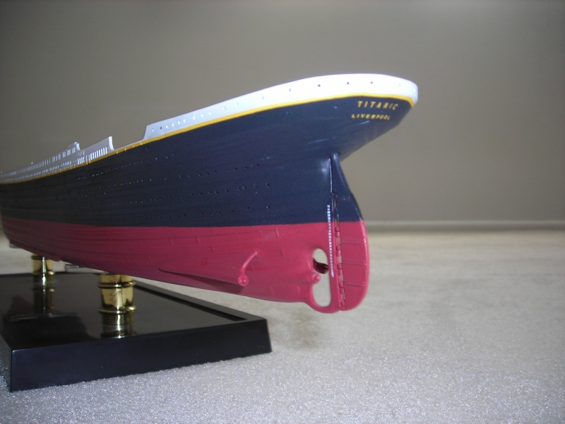 titanic - titanic amati di lorenzo - Pagina 11 1458310