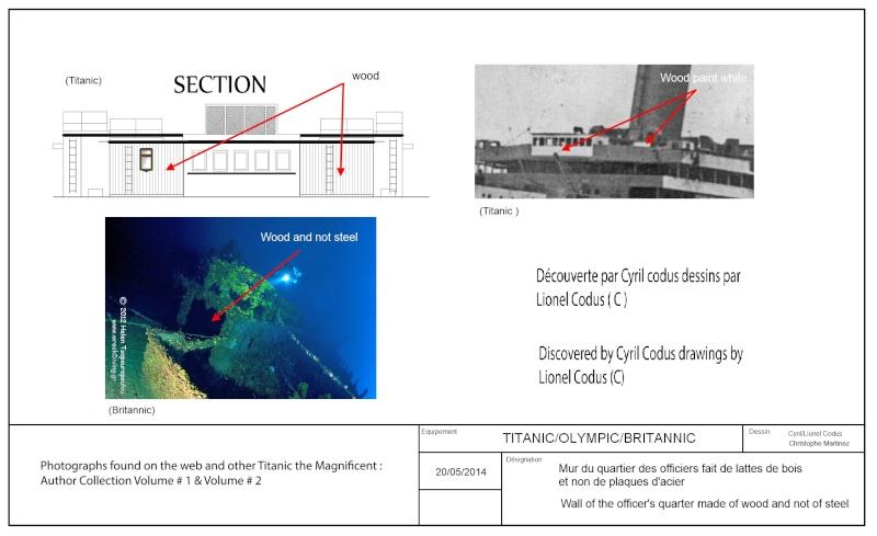 titanic - titanic amati di lorenzo - Pagina 11 1487010