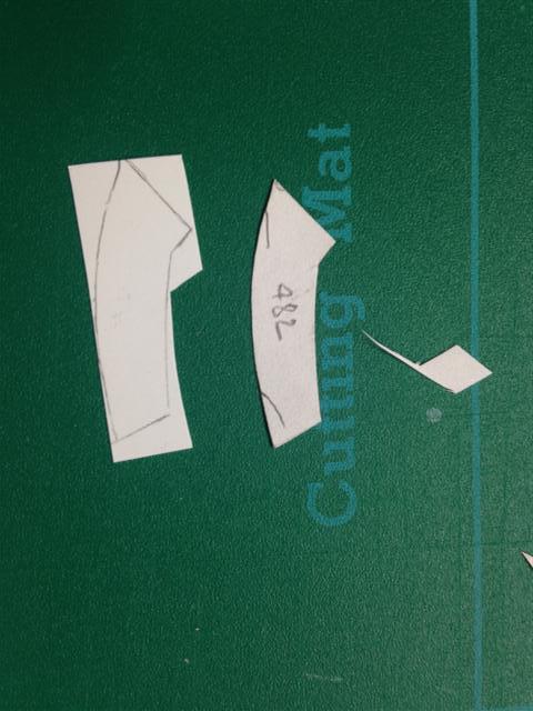 titanic - Rifacimento scafo Titanic Hachette 2012 - Pagina 17 Ultim216