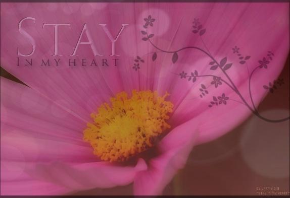 larmy art gallery ♪ Exam1s10