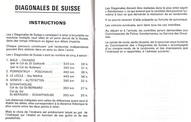 DIagonales Suisses Diagon11