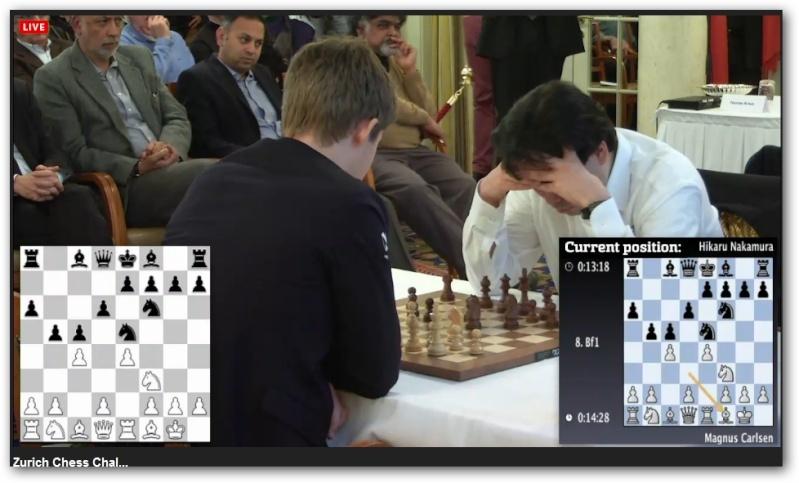 Zurich Chess Challenge 2014 - Страница 7 1-1010