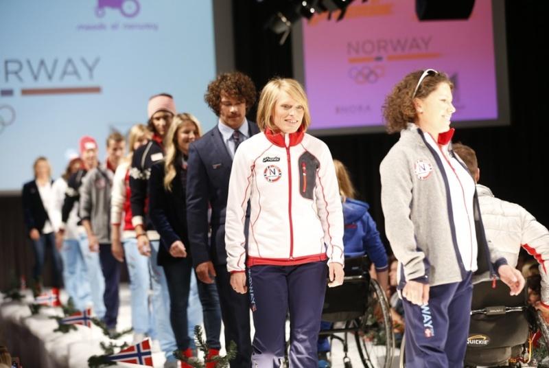 Одежка к Олимпиаде - Страница 7 112510