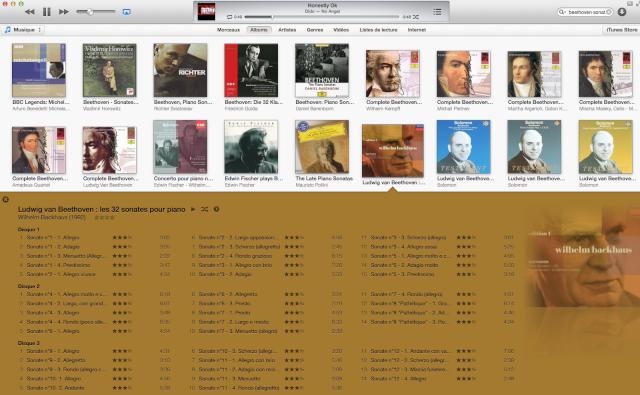 Organisation dans iTunes - Page 5 Captur11