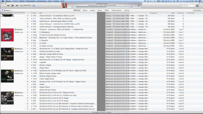 Organisation dans iTunes - Page 5 Captur12