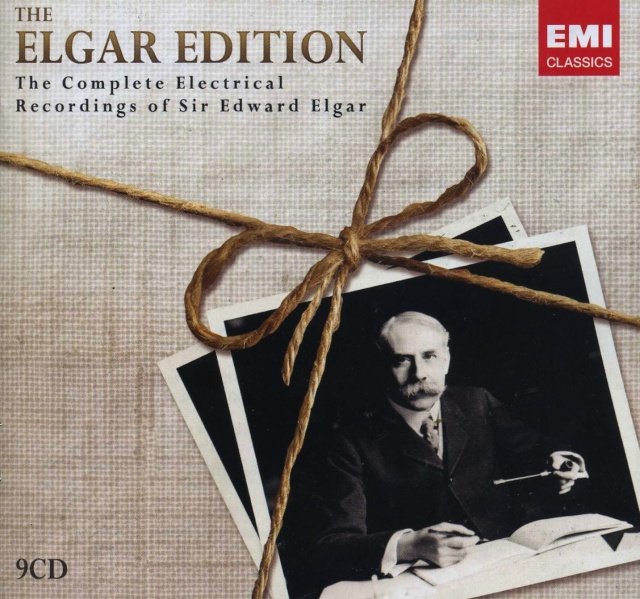 Elgar : oeuvres orchestrales et chorales - Page 2 Elgar_10