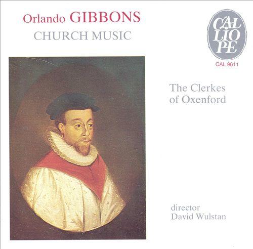Playlist (83) - Page 10 Gibbon10