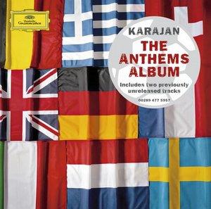 Herbert von Karajan - Page 12 Hymnes10