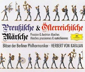 Herbert von Karajan - Page 12 Marche10