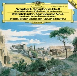 Schubert - Symphonies - Page 8 Schube10