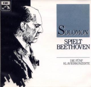 Concertos pour piano Beethoven - Page 8 Solomo10