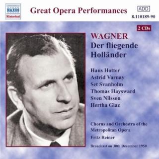 Der fliegende Holländer - Wagner - Page 13 Wgner_10