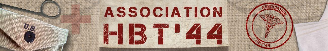 HBT'44