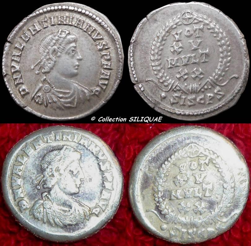 Siliques de Valentinien II Sans_t80