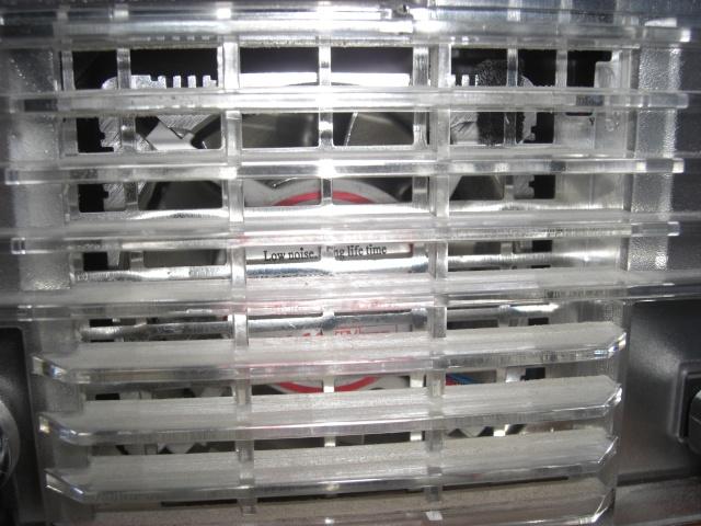 Couleur du ventilateur xbox 1 crystale? Cimg4743
