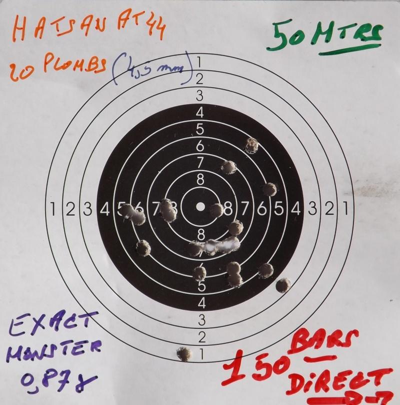 Essai AT 44-10 4,5mm (30 J ) 44_27_10