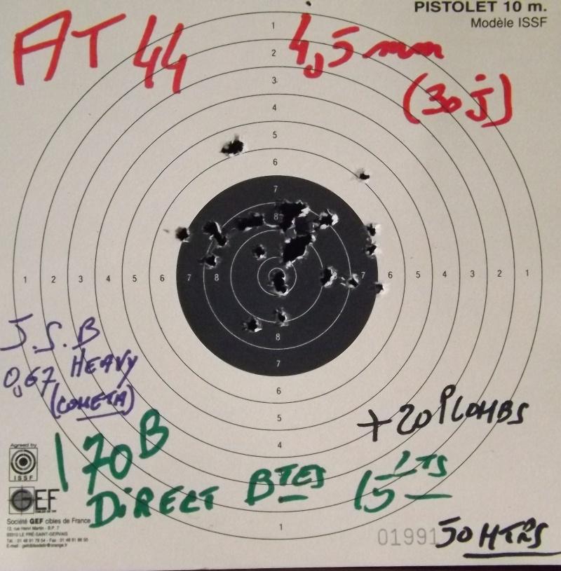 Essai AT 44-10 4,5mm (30 J ) At_44_10