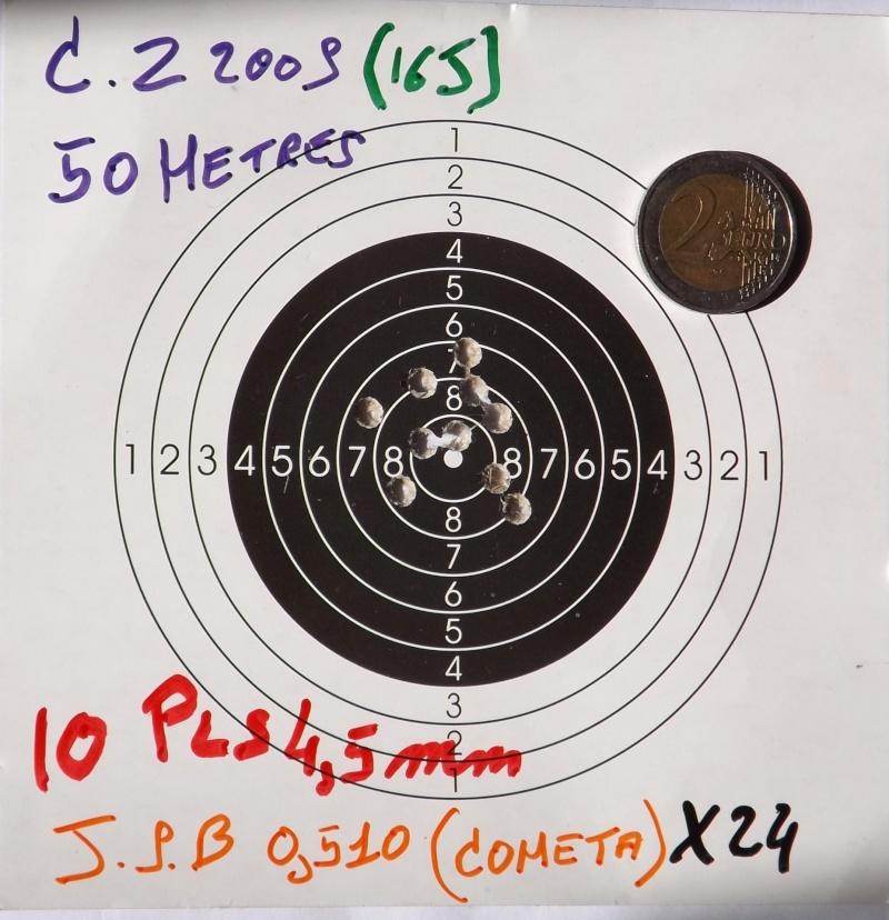 Essai AT 44-10 4,5mm (30 J ) Cz_20011