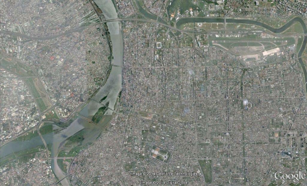 [Jeu] Google Maps Game (GMG) - Vérrouillé - Page 2 Eezaae10