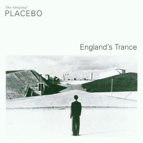 PLACEBO  41358-10