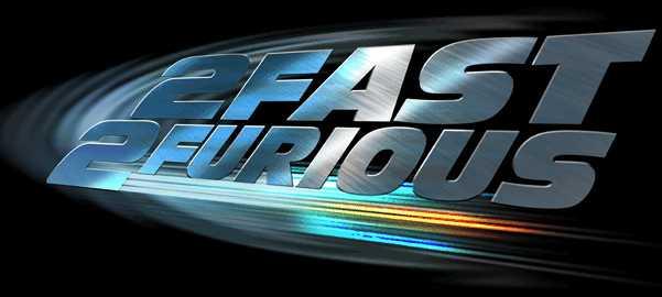 2 Fast 2 Furious (2) 2fast210